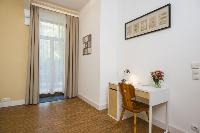neat furnishings in Vienna - Apartment 9 lusury vacation rental and holiday home