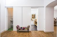 amazing interiors of Vienna - Apartment 9 lusury vacation rental and holiday home