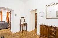 tastefully furnished Vienna - Apartment 9 lusury vacation rental and holiday home