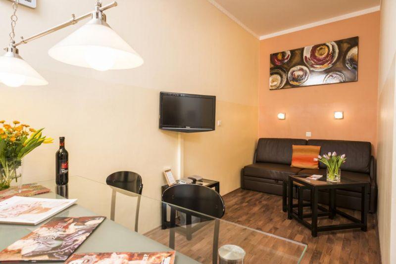 Vienna - Apartment 8