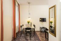 neat and nice Vienna - Apartment 8 luxury vacation rental and holiday home
