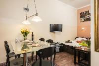 charming Vienna - Apartment 8 luxury vacation rental and holiday home
