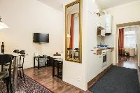 nice and neat Vienna - Apartment 8 luxury vacation rental and holiday home