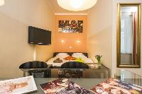 fabulous Vienna - Apartment 8 luxury vacation rental and holiday home
