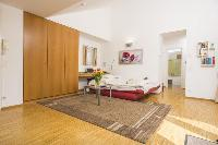 lovely Vienna - Apartment 1 luxury holiday home and vacation rental