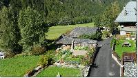 amazing French Alps - Chalet Le Passeu luxury apartment and holiday home