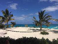splendid Bahamas - Sand Castle Exuma luxury apartment