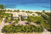 marvelous Bahamas - Sand Castle Exuma luxury apartment