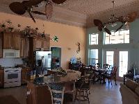 well-appointed Bahamas - Sand Castle Exuma luxury apartment