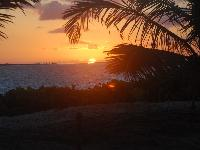 beautiful seaside Bahamas - Sand Castle Exuma luxury apartment, holiday home, vacation rental