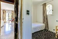 nice interior pieces in Cannes - Palm Spring Villa luxury apartment