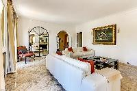 spacious Cannes - Palm Spring Villa luxury apartment