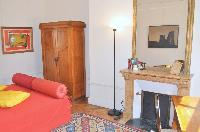 impressive Saint Germain des Prés - Jacob 5 luxury apartment
