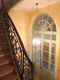 aweosme windows of Paris - Saint André des Arts 1 luxury apartment