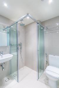 fresh Singapore South Bridge Studio Single luxury apartment and vacation rental