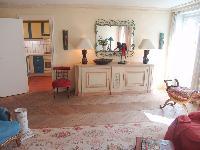 spacious Saint Germaine des Prés aux Clercs luxury apartment