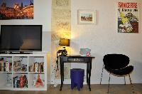 awesome Paris - Saint Paul 3 SP3 luxury apartment