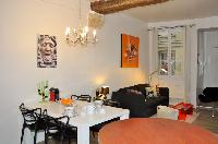 neat Paris - Saint Paul 3 SP3 luxury apartment and vacation rental