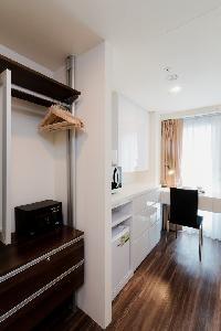 furnished Singapore Chinatown Express Studio luxury apartment and vacation rental