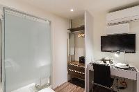 cozy Singapore Chinatown Express Studio King luxury apartment