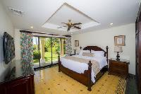 lovely Costa Rica - Casa Patron luxury apartment and holiday home