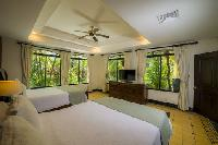 spacious Costa Rica - Casa Patron luxury apartment and holiday home