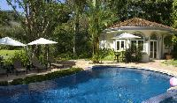 awesome Costa Rica - Harmon Estate luxury apartment and holiday home