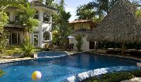 amazing Costa Rica - Harmon Estate luxury apartment and holiday home
