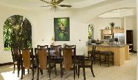 spacious Costa Rica - Harmon Estate luxury apartment and holiday home