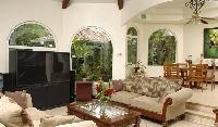 chic Costa Rica - Harmon Estate luxury apartment and holiday home
