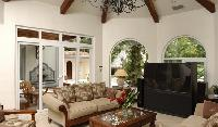 cool Costa Rica - Harmon Estate luxury apartment and holiday home