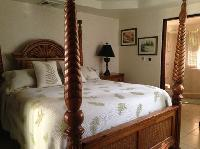 well-appointed Costa Rica - Harmon Estate luxury apartment and holiday home