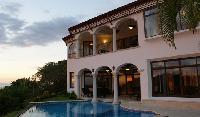 amazing Costa Rica - Casa Puesta del Sol luxury apartment and holiday home