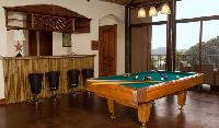 amazing Costa Rica - Casa Pacifica luxury apartment and holiday home