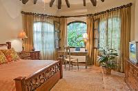 charming Costa Rica - Casa Campana luxury apartment and holiday home