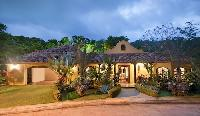 amazing Costa Rica - Casa Campana luxury apartment and holiday home