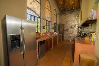 amazing Costa Rica - Casa de mi Hermano luxury apartment and holiday home