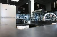 modern Dubai - Luxury Studio Apartment Botanica holiday home