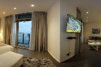 serene Dubai - Luxury 5 Bedroom Apartment D1 Residences holiday home
