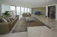 spacious Dubai - Luxury 5 Bedroom Apartment D1 Residences holiday home