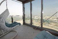 awesome Dubai - Luxury 5 Bedroom Apartment D1 Residences holiday home