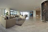 cool Dubai - Luxury 5 Bedroom Apartment D1 Residences holiday home