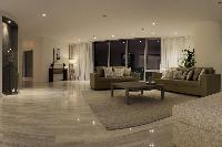 perky Dubai - Luxury 5 Bedroom Apartment D1 Residences holiday home