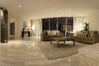 unforgettable Dubai - Luxury 5 Bedroom Apartment D1 Residences holiday home