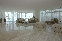 fully furnished Dubai - Luxury 5 Bedroom Apartment D1 Residences holiday home