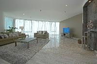 incredible Dubai - Luxury 5 Bedroom Apartment D1 Residences holiday home