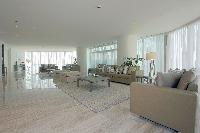 fancy Dubai - Luxury 5 Bedroom Apartment D1 Residences holiday home