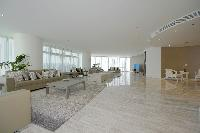 charming Dubai - Luxury 5 Bedroom Apartment D1 Residences holiday home