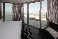 spacious Dubai - Luxury 3 Bedroom Apartment - D1 Tower holiday home