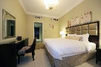 Dubai - Luxury 2 Bedroom Souk Al Bahar